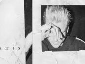 Mattis | Københavnersnuden #144