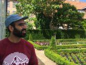 Rahul Deol | Københavnersnuden #148