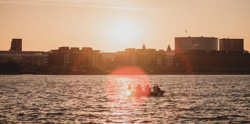 Weekend i København by LoveCopenhagen #37