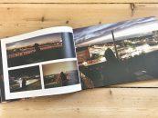 Ny bog om det hemmelige København: KBH PASSION