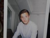 Søren Kallsbøl | Københavnersnuden #156