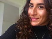 Hana Mawlad | Københavnersnuden #165