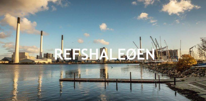 Weekend by LoveCopenhagen #12