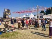 Heartland Festival 2018