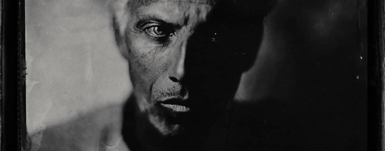 Kenneth Thordal | Københavnersnuden #192