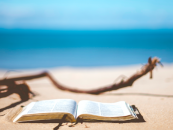 Bøger du skal læse denne sommer