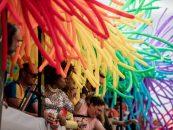 Guide til Copenhagen Pride Week 2018