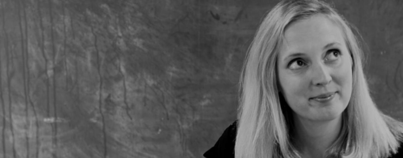 Marie-Louise Cornelius | Københavnersnuden #201