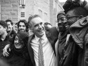 Jordan B. Peterson: 12 Regler for Livet – en modvægt til kaos
