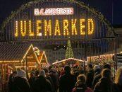 Det skal du lave den 10. december i København