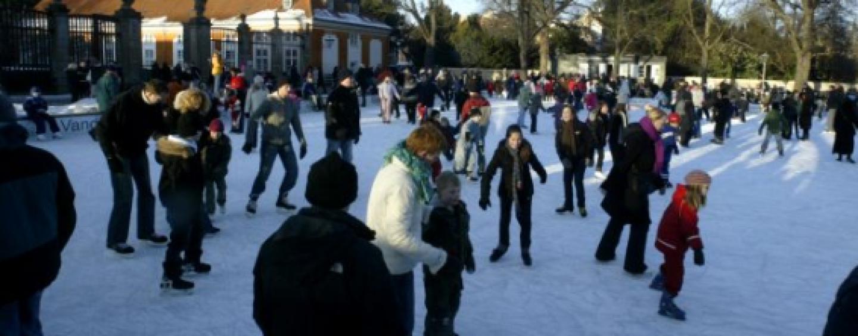 Det skal du lave den 20. december i København