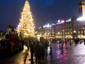 Det skal du lave den 4. december i København