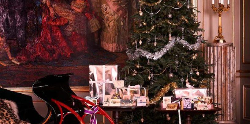 Det skal du lave den 7. december i København