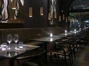 Restaurant Mastek: Fransk elegance på Østerbro