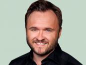 Dan Jørgensen | Københavnersnuden #225