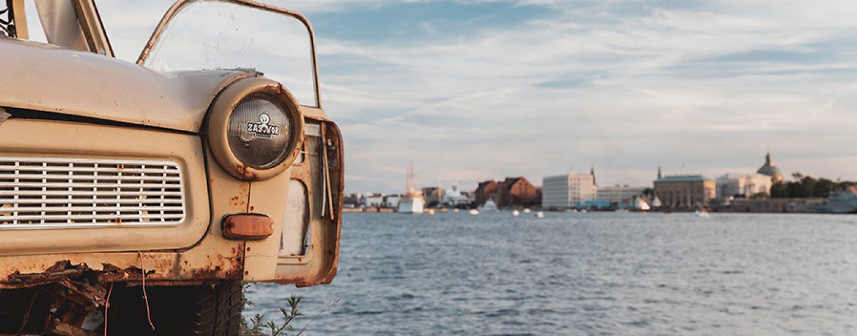 Weekend i København by LoveCopenhagen #13