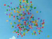 Usædvanlige komplimenter – og hvorfor du skal give dem