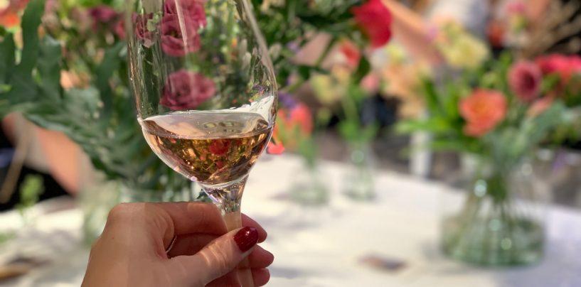Copenhagen Rosé Festival 2019