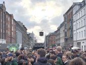 Weekend i København by LoveCopenhagen #22