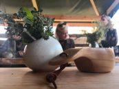 Alkoholfri drinks tilsat social bæredygtighed på Roskilde Festival
