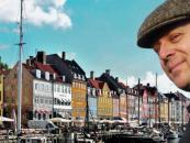 Allan Høier | Københavnersnuden #239