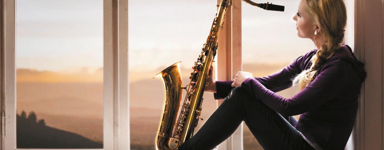 Sarah Elgeti Quartet | Københavnersnuden #247