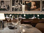 Winemakers Dinner: Til bords med grevinden fra Tenuta Di Ghizzano