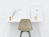 31 dages minimalisme-legen