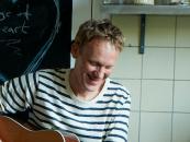 Peter Smith | Københavnersnuden #253