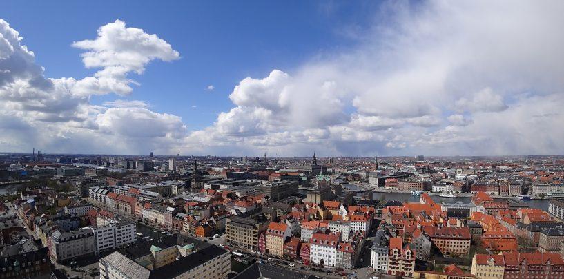 Weekend i København by LoveCopenhagen #10
