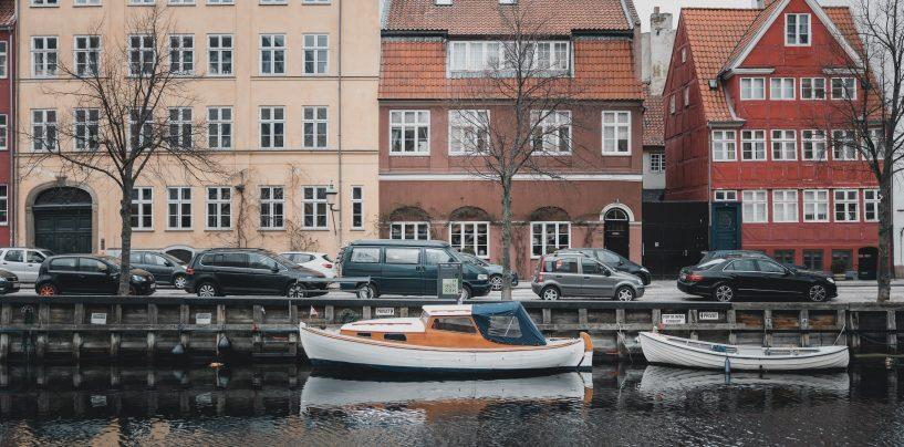 Weekend i København by LoveCopenhagen #45