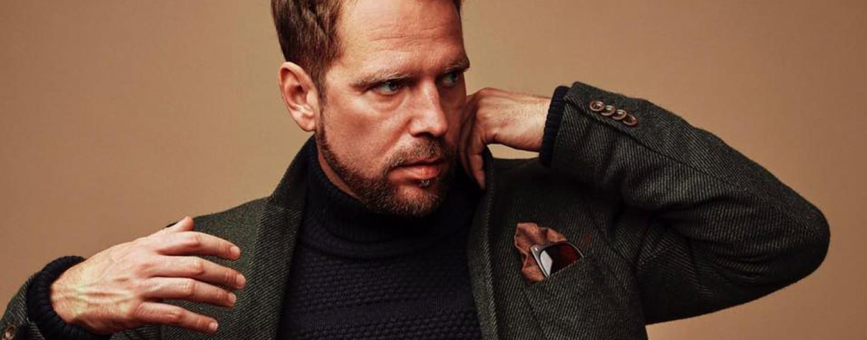 Mikkel Frey Damgaard   Københavnersnuden #264