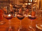 Tag med på vinskole i København