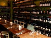 Bibendum – Københavns ældste vinbar