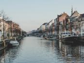 Weekend i København by LoveCopenhagen #9