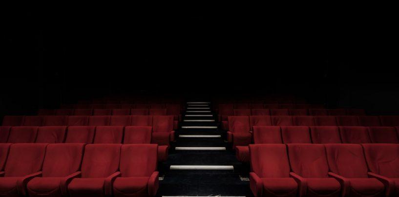Dette kan du gøre for at støtte den danske filmbranche