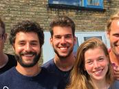 Plant Jammer: Ny app der mindsker madspild