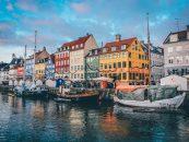 Weekend i København by LoveCopenhagen #16