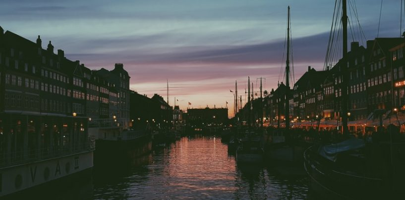 Weekend i København | By LoveCopenhagen #19