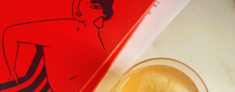 Lola x The Audo: Ny sommer pop-up-restaurant i Nordhavn