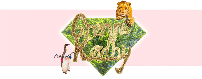 Den Grønne Kødby åbner på torsdag