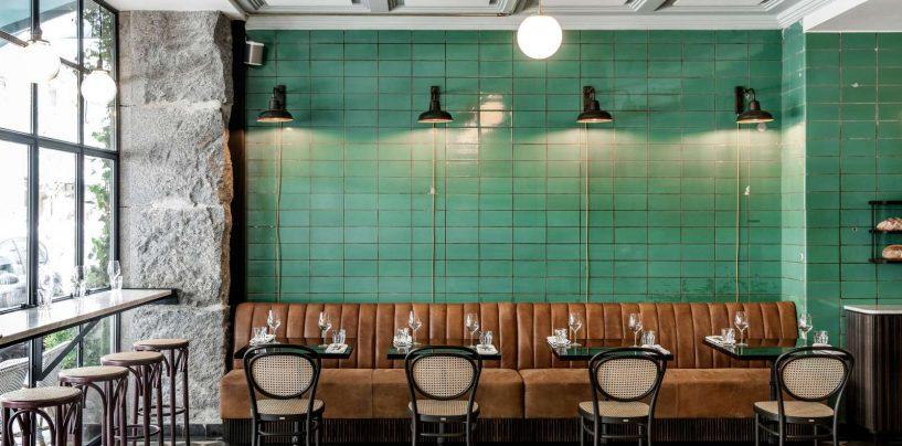 10 gode steder du kan spise morgenmad i København for under 100 kr.