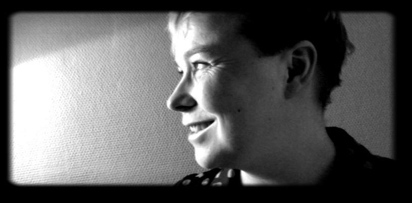 Ronja Pilgaard | Københavnersnuden #293