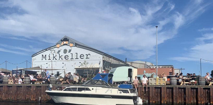 Weekend i København by LoveCopenhagen #38
