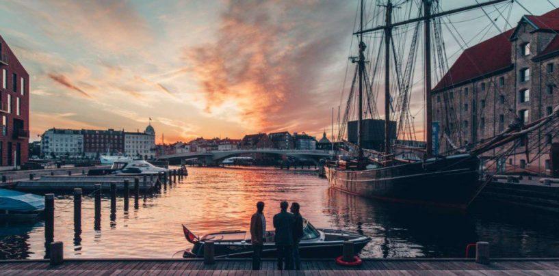 Weekend i København by LoveCopenhagen #44