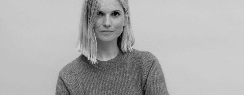 Susanne Baden   Københavnersnuden #302