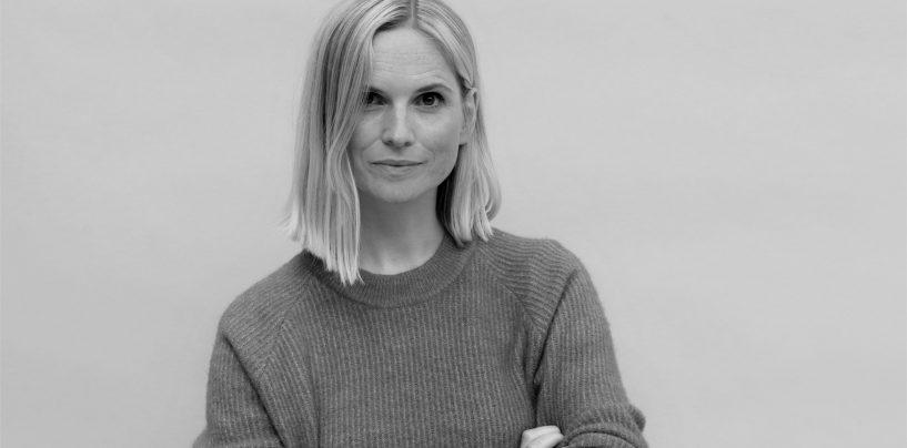 Susanne Baden | Københavnersnuden #302