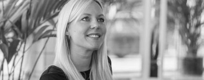 Cecilie Hjermind Helmager   Københavnersnuden #306