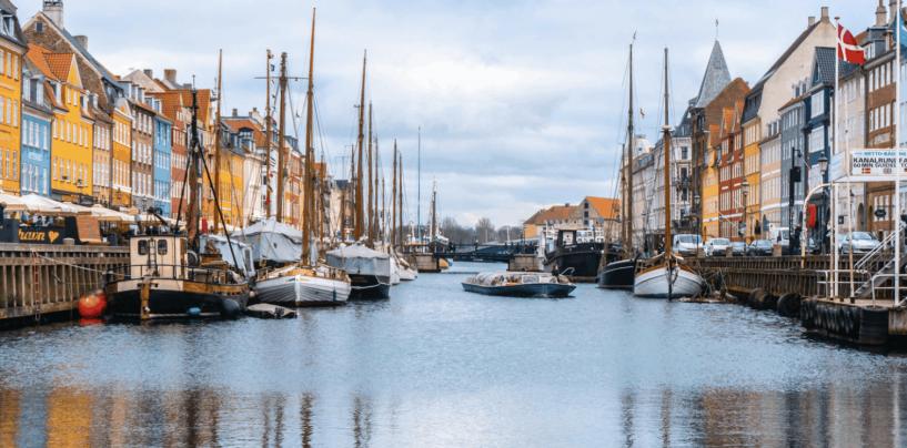 Weekend i København by LoveCopenhagen #51