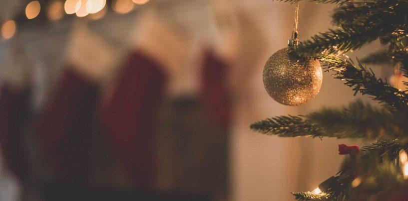Vi har brug for julen mere end nogensinde